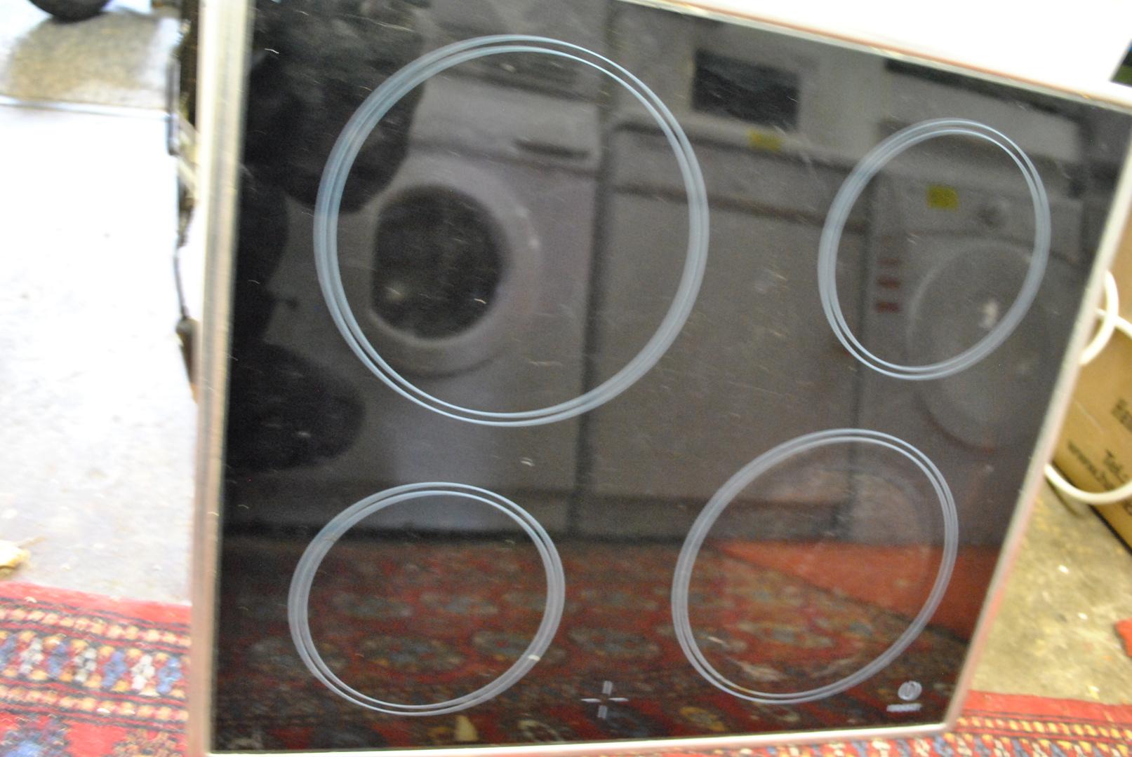 Bosch Kühlschrank Gebraucht : Fundgrube detmold komplette küche elektrogeräte einbauküchen
